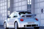 Volkswagen New Beetle Rsi 4 thumbnail