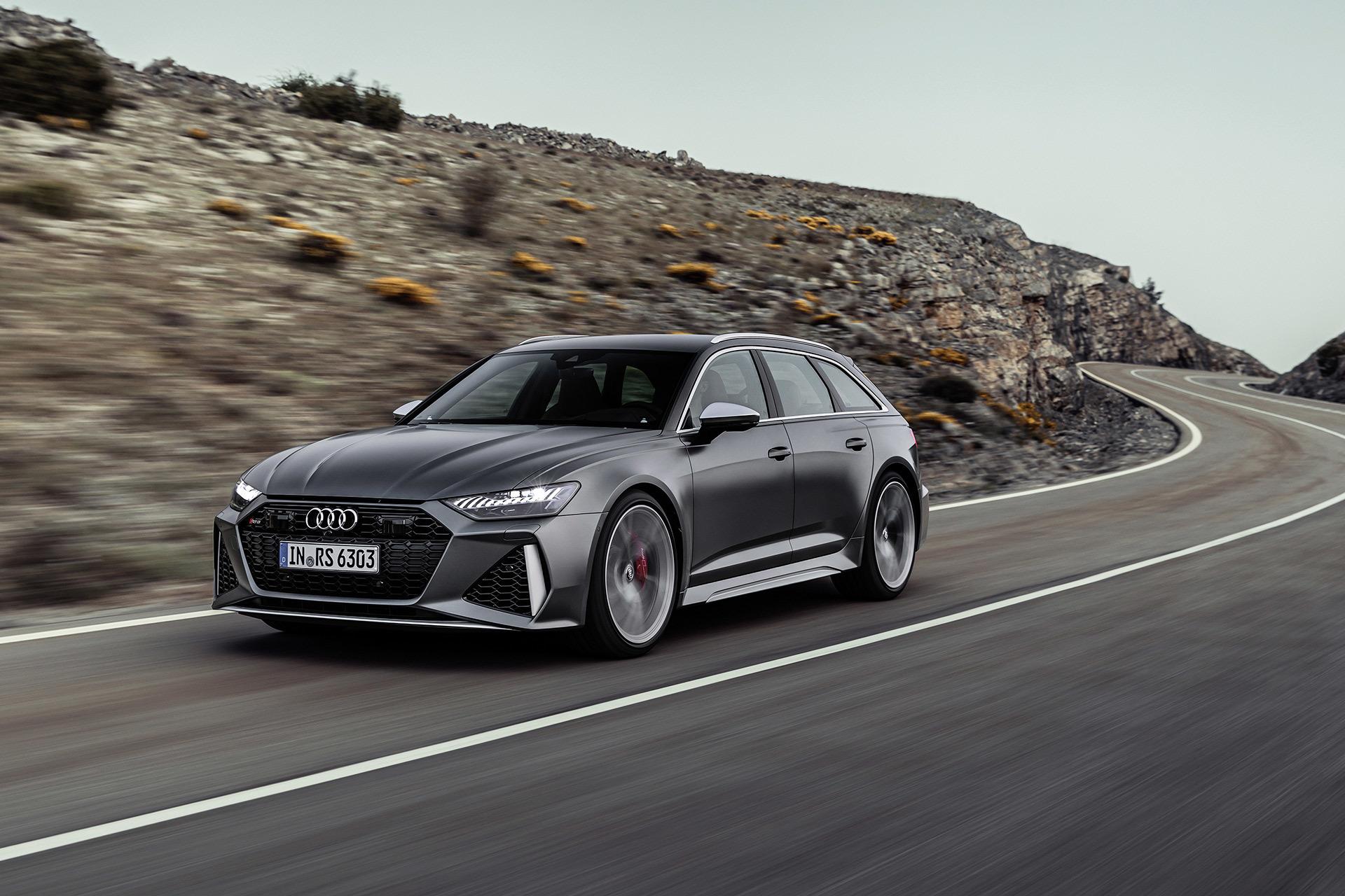 Audi Rs6 Avant 2020 6116 Rs6000002