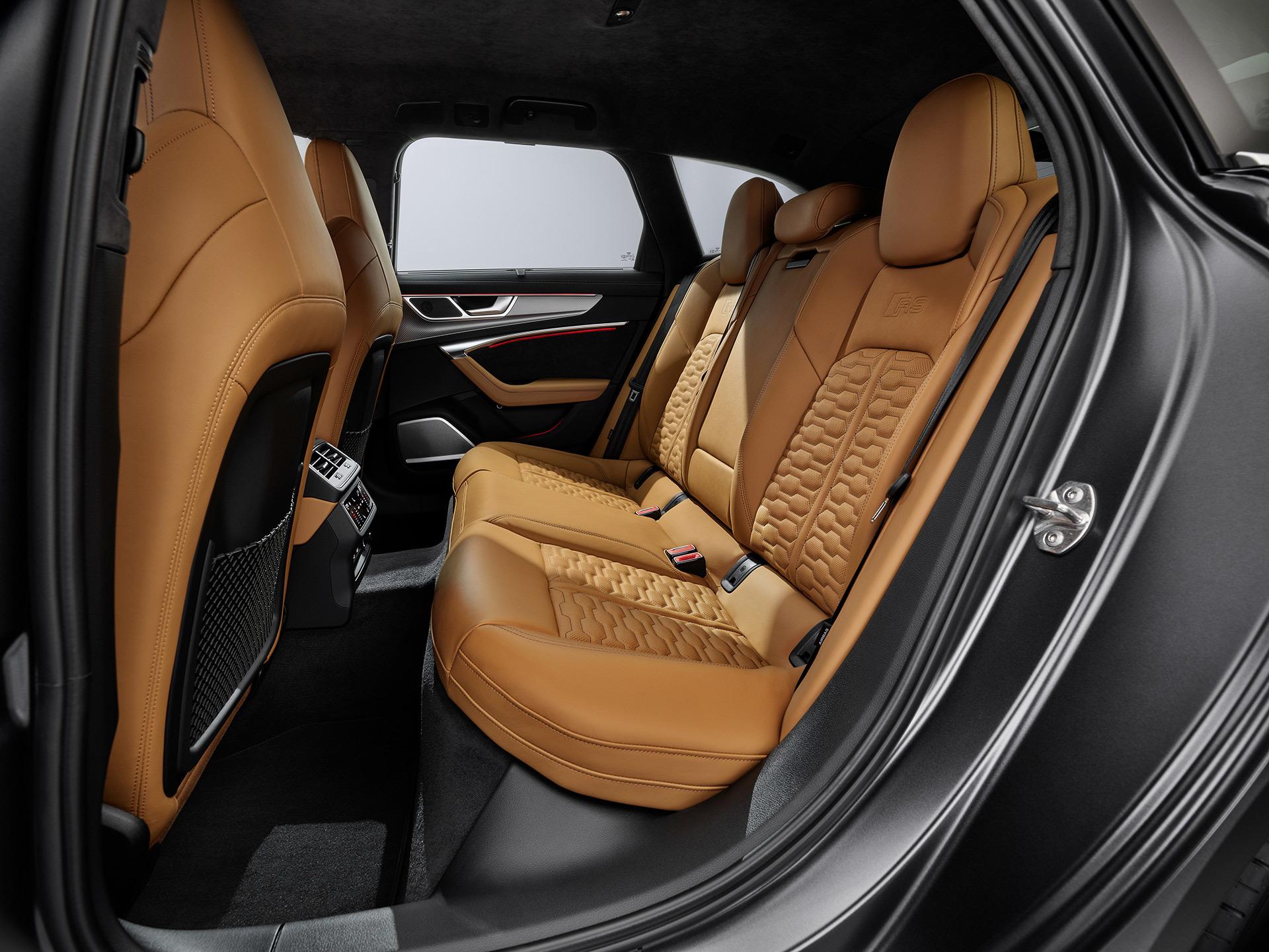 Audi Rs6 Avant 2020 6120 Rs6000006