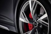 Audi Rs6 Avant 2020 6126 Rs60000012 thumbnail