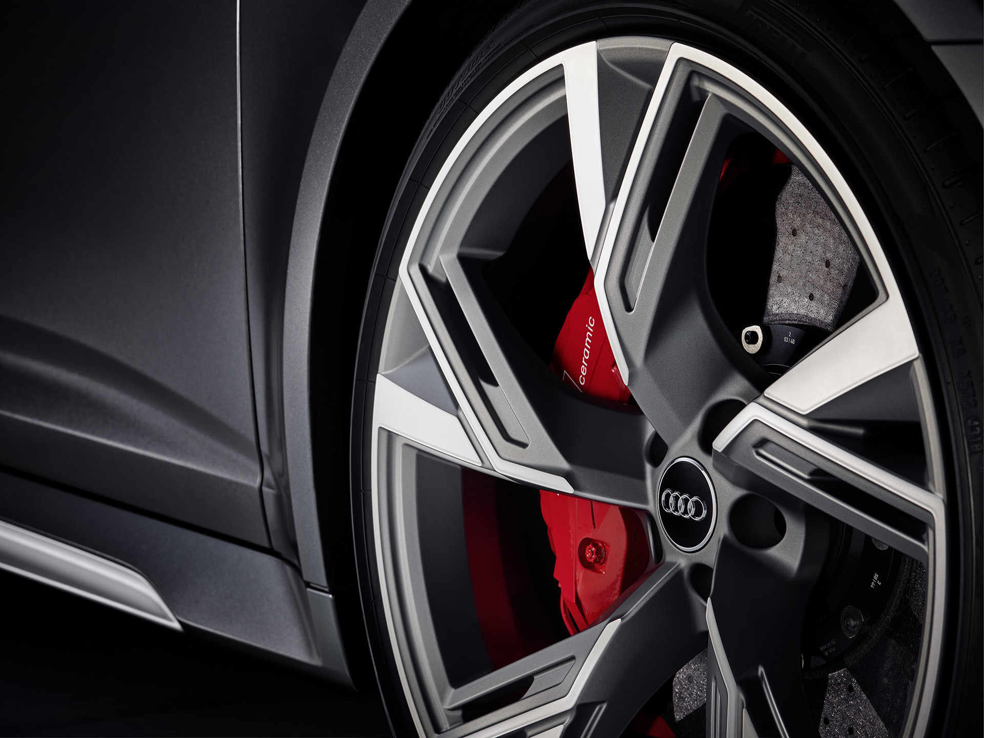 Audi Rs6 Avant 2020 6126 Rs60000012