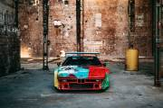 Bmw Art Car Andy Warhol M1 4 thumbnail