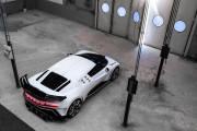 Bugatti Centodieci 5 thumbnail