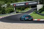 Porsche Taycan Nurburgring 3 thumbnail