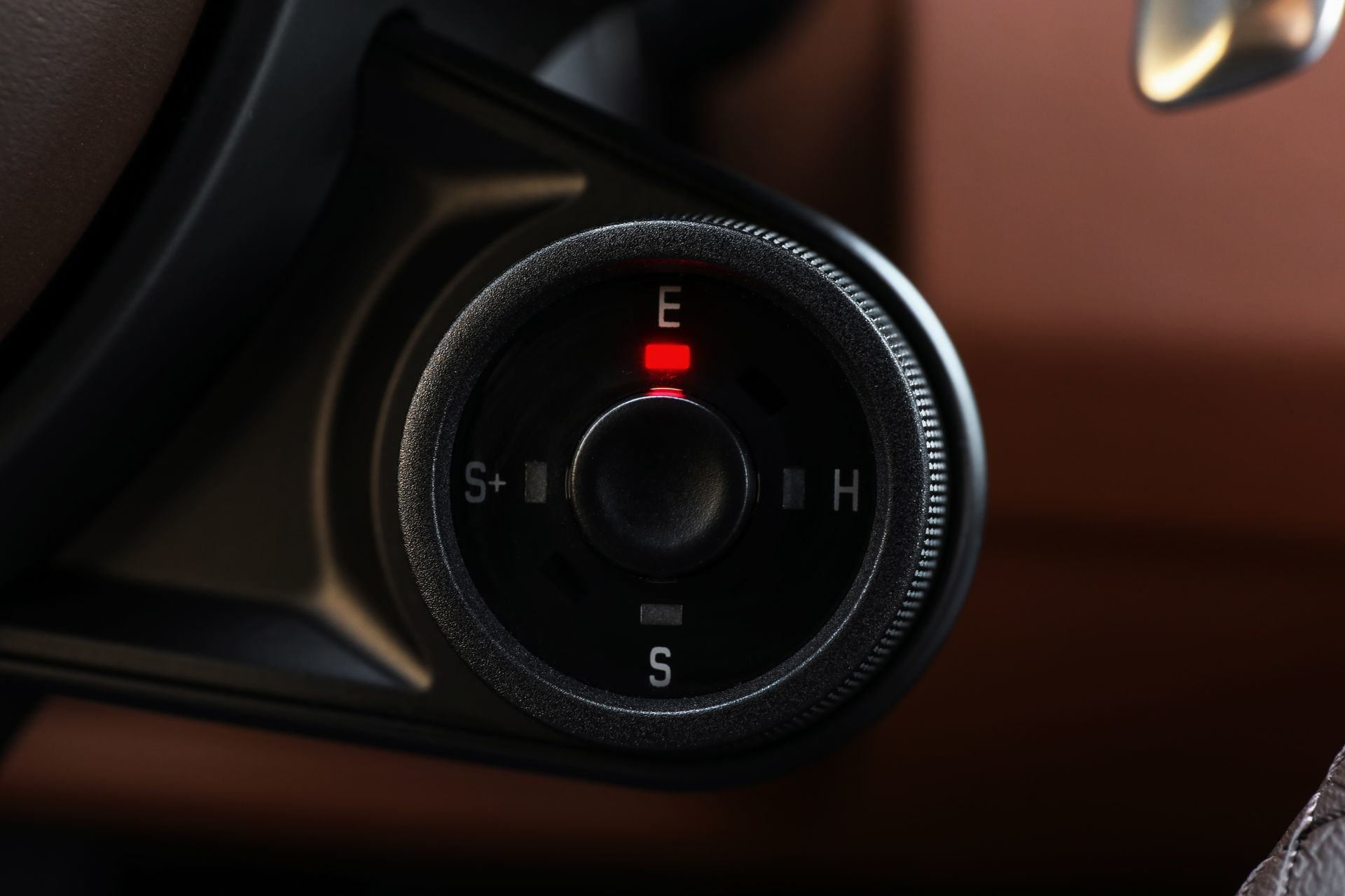 Prueba Porsche Cayenne Turbo S E Hybrid 24