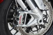 Triumph Brembo Stylema Brakes thumbnail