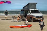 Volkswagen California 2020 3 thumbnail