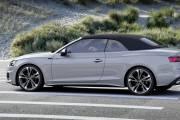 Gallería fotos de Audi A5