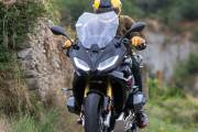 Bmw R 1250 Rs Ydray L4a6828 thumbnail