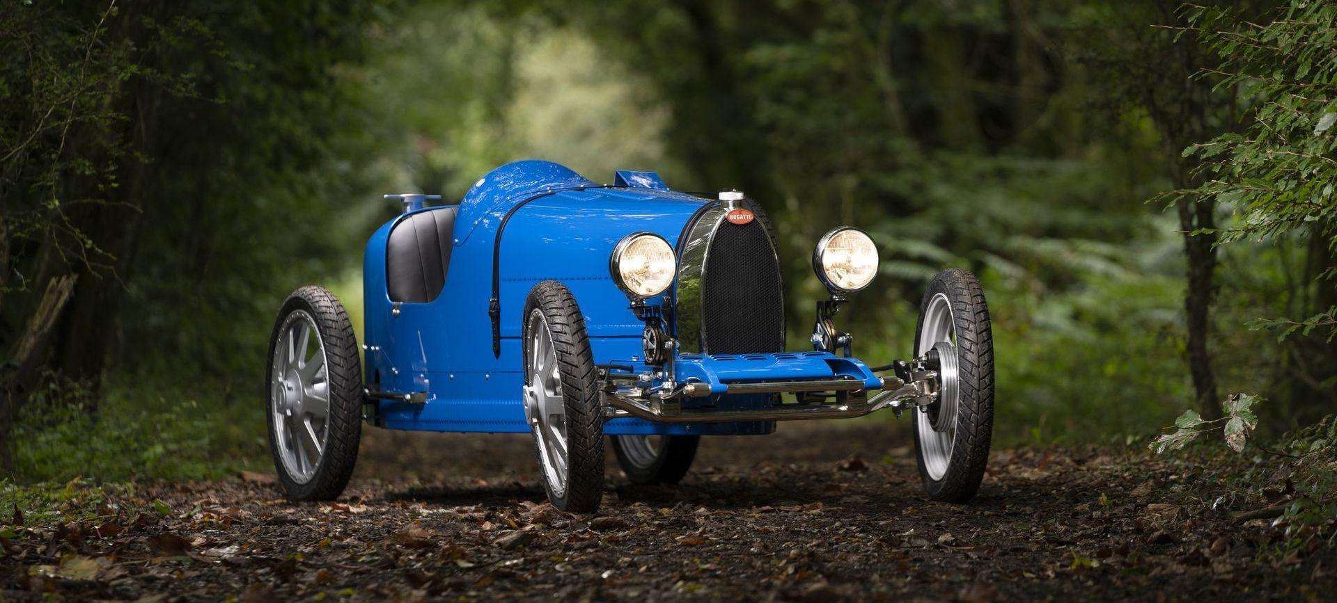 Bugatti-baby-fotos-p