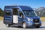 Ford Transit Big Nugget Camper 0919 005 thumbnail