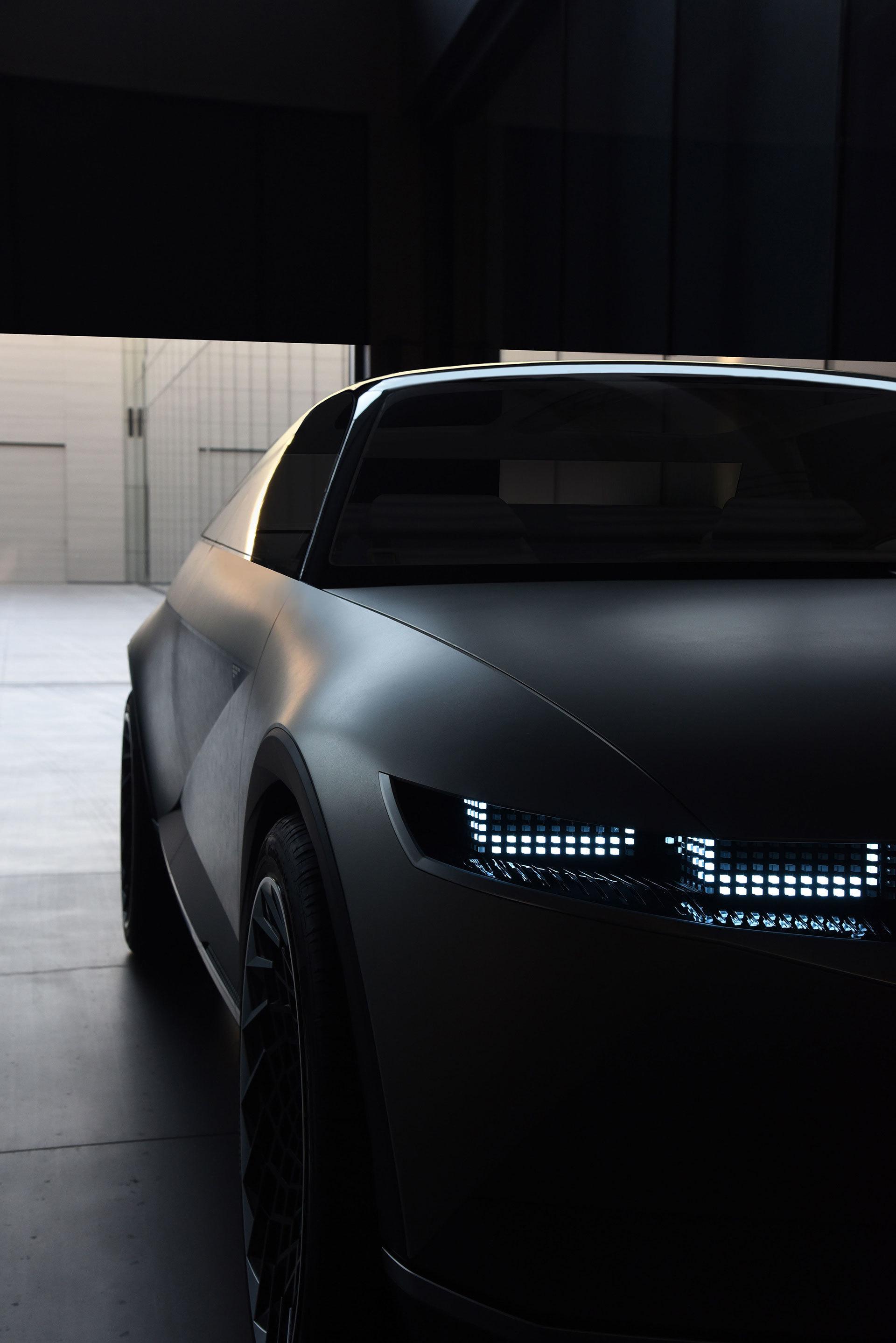 Hyundai 45 Ev Concept 2019 02