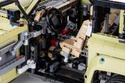 Land Rover Defender 2020 Lego 0919 003 thumbnail