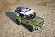 Land Rover Defender 2020 Lego 0919 007 thumbnail