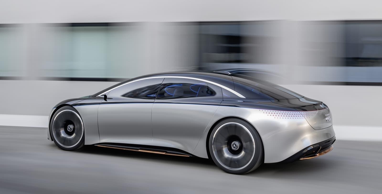 Mercedes Eqs 1120 006