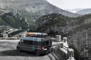 Peugeot Boxer Camper 4x4 2772035 Amoy5tdibc thumbnail