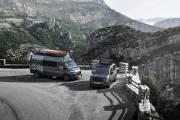 Peugeot Boxer Camper 4x4 2772038 81dt6tkooc thumbnail