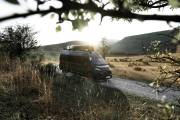 Peugeot Boxer Camper 4x4 2772041 Ythfy3smdv thumbnail
