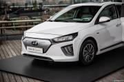 Prueba Hyundai Ioniq Ev 1 thumbnail