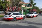 Toyota Corolla Trek Precio 21 thumbnail