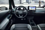 Volkswagen Id 3 2020 27 thumbnail
