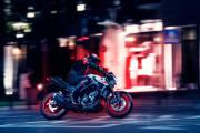 2020 Yamaha Mt320 Eu Ice Fluo Action 002 03 thumbnail