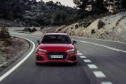 Audi Rs 4 Avant thumbnail