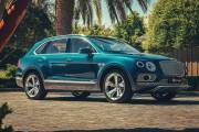 Bentley Bentayga Hybrid 1019 001 thumbnail