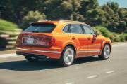Bentley Bentayga Hybrid 1019 003 thumbnail