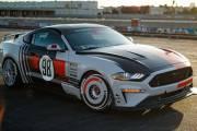 Ford Mustang Galpin Fifteen52 1 thumbnail