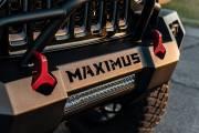 Hennessey Maximus 2020 12 thumbnail