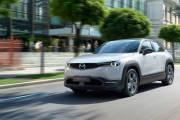 Mazda Mx 30 2020 03 thumbnail