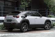 Mazda Mx 30 2020 10 thumbnail
