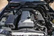 Mercedes E 36 T Amg Venta 3 thumbnail