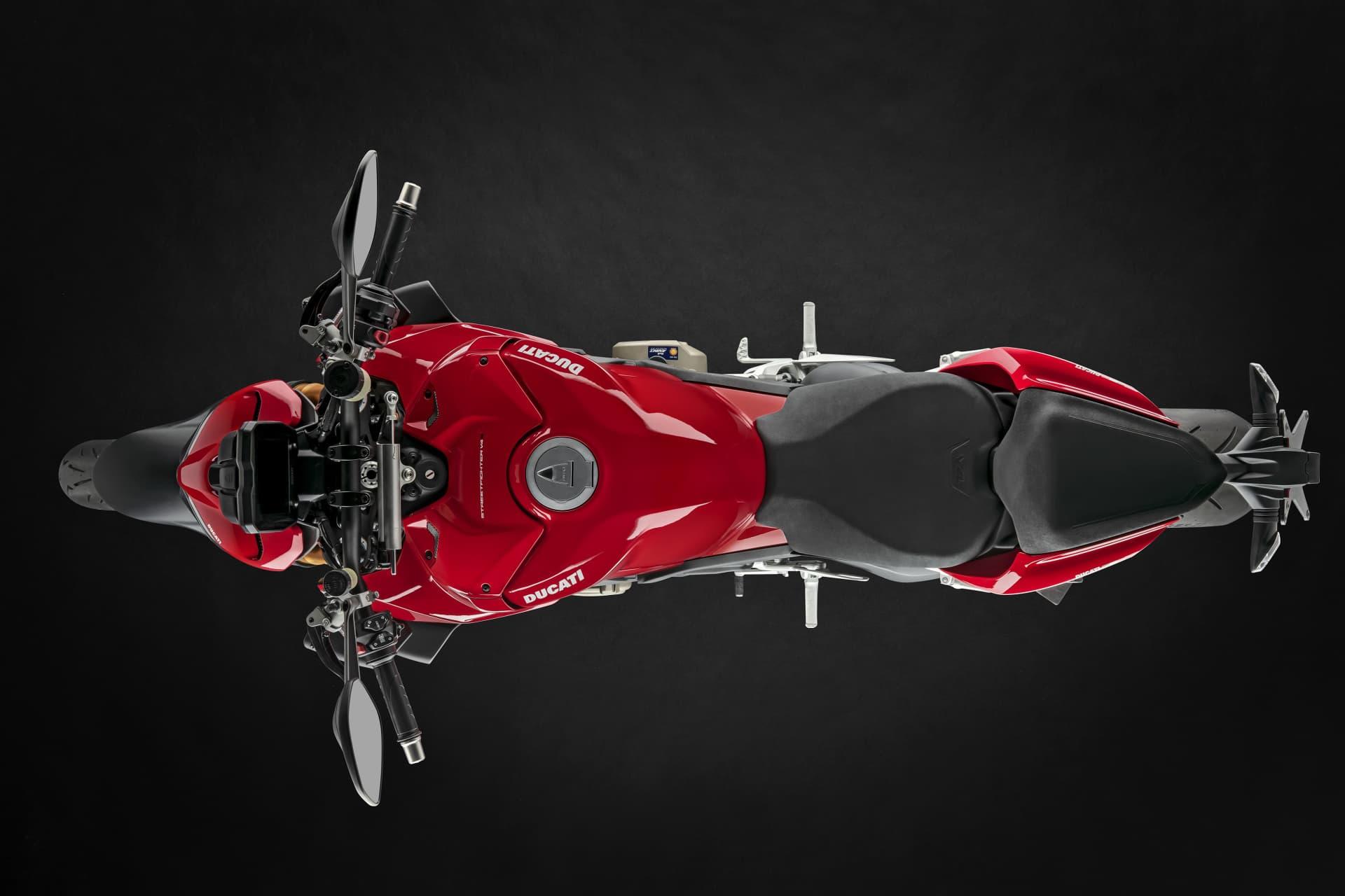 My20 Ducati Streetfigher V4 S 01 Uc101685 Mid