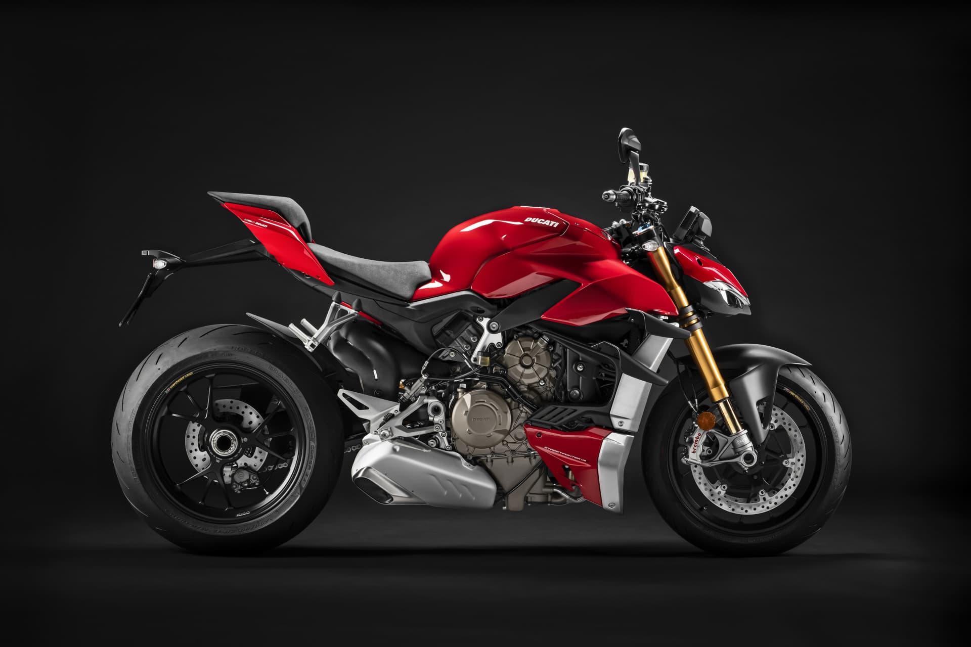 My20 Ducati Streetfigher V4 S 02 Uc101686 Mid