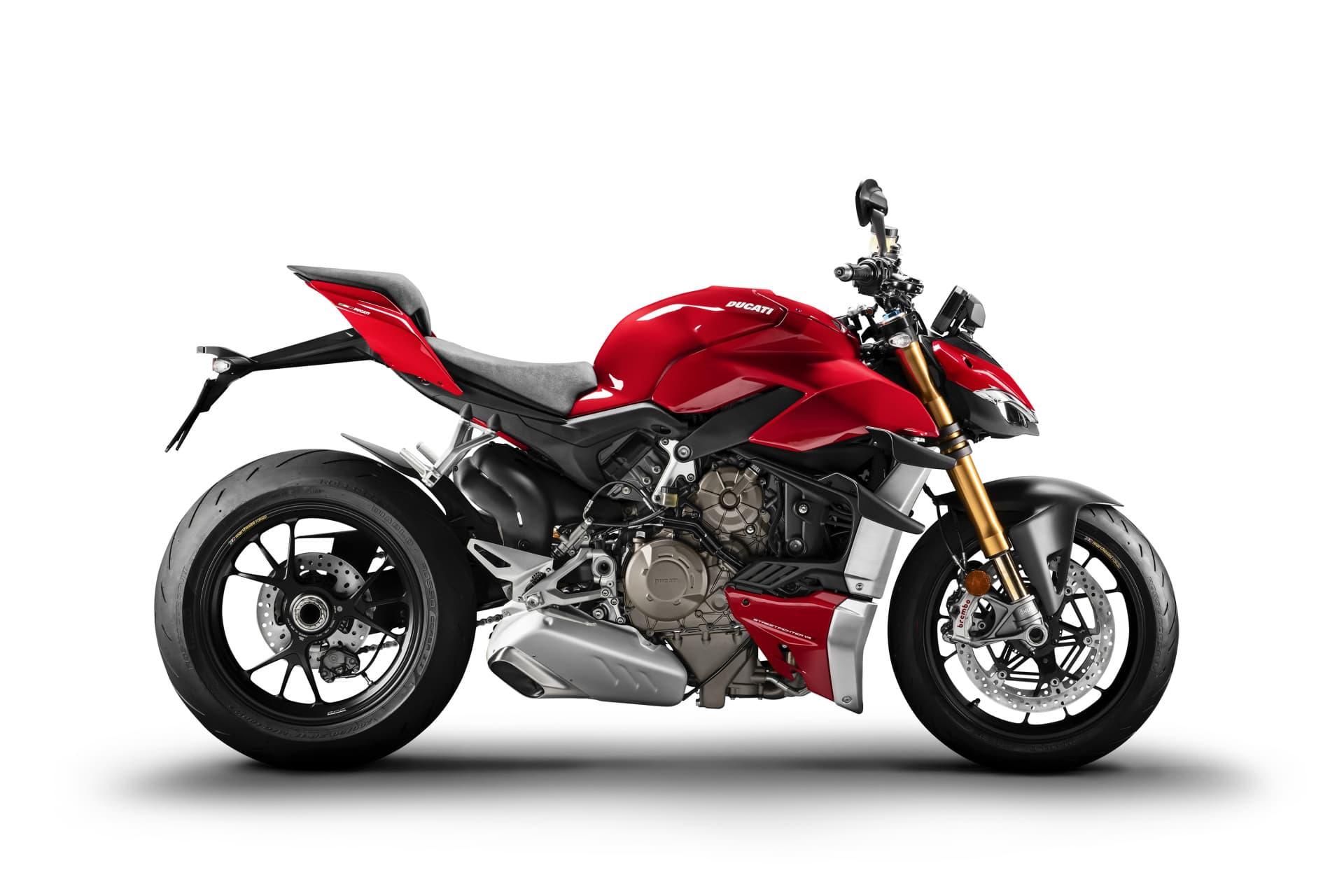 My20 Ducati Streetfigher V4 S 03 Uc101684 Mid