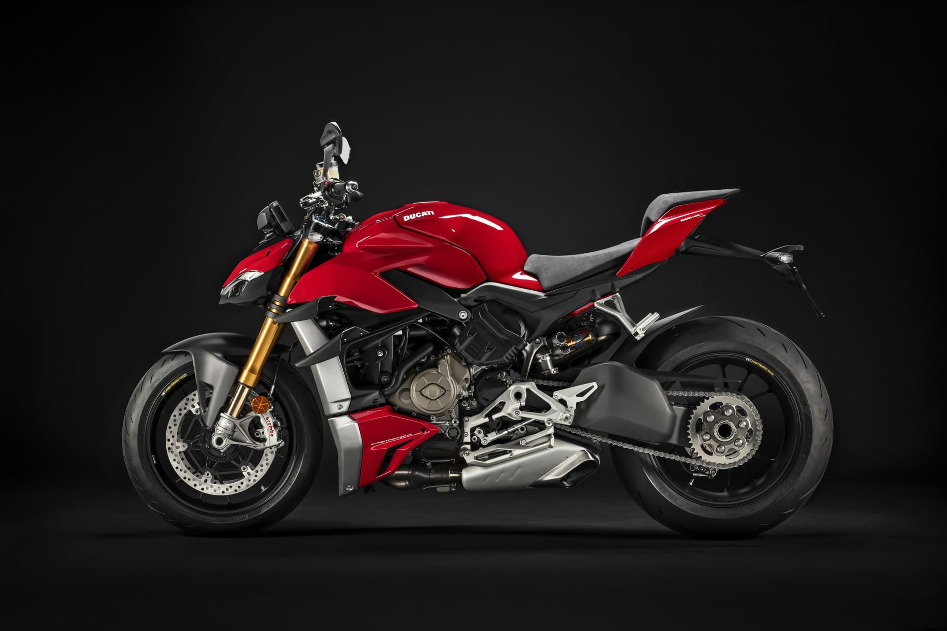 My20 Ducati Streetfigher V4 S 04 Uc101687 Mid