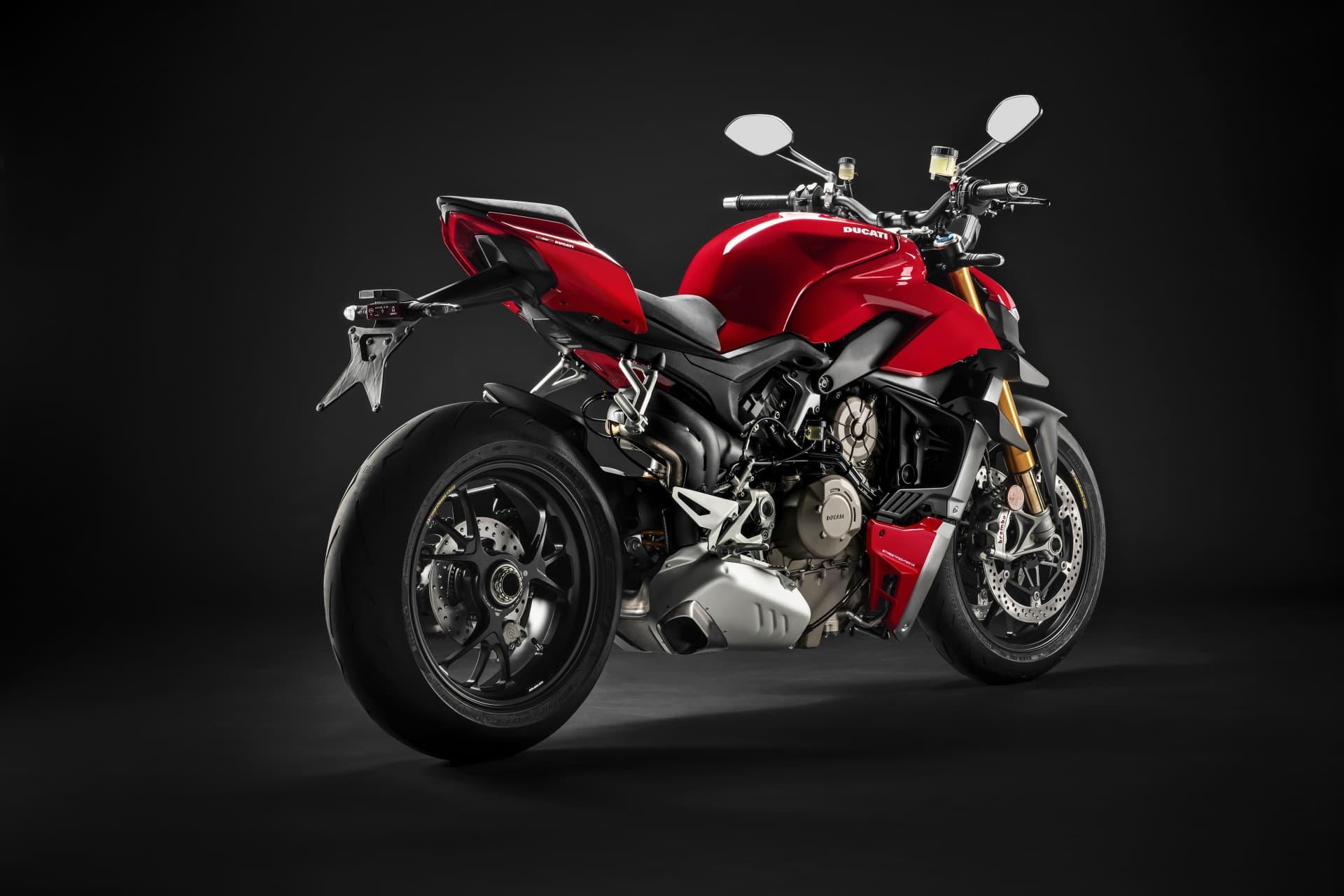 My20 Ducati Streetfigher V4 S 06 Uc101691 Mid
