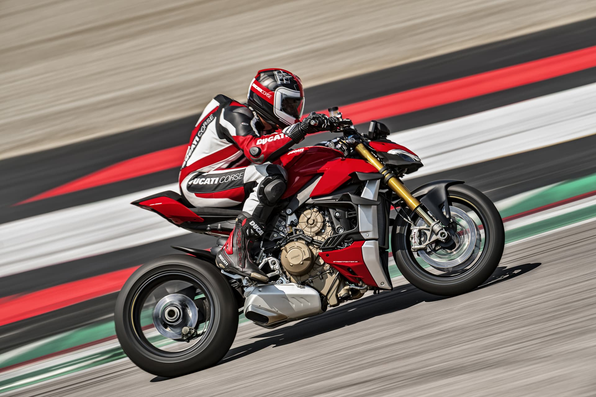 My20 Ducati Streetfighter V4 S Ambience 20 Uc101641 Mid