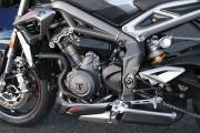 New Street Triple Rs Detail 1 thumbnail
