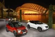 Nissan Juke 2020 Location 2 thumbnail