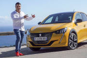 Peugeot 208 Prueba 2020 00 thumbnail