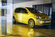Volkswagen E Up 2020 1019 001 thumbnail