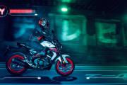 Yamaha Mt 125 2020 Dm 4 thumbnail