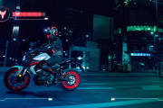 Yamaha Mt 125 2020 Dm 5 thumbnail