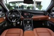 Alfa Romeo Giulia 202020 thumbnail