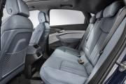 Gallería fotos de Audi e-tron Sportback