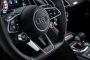 Audi R8 V10 Rwd Coupé thumbnail