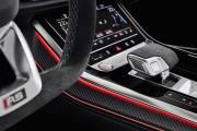 Audi Rs Q8 2020 Interior 04 thumbnail